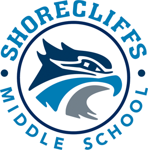 Shorecliffs Logo