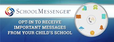 School Messenger