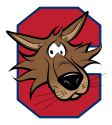 Castille-New-Coyote-Mascot.png