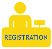 Enrollment and Registration